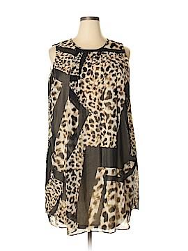 Calvin Klein Casual Dress Size 16