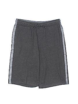 Cat & Jack Khaki Shorts Size 16