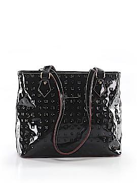 Arcadia Shoulder Bag One Size