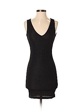 Juju & B Casual Dress Size S