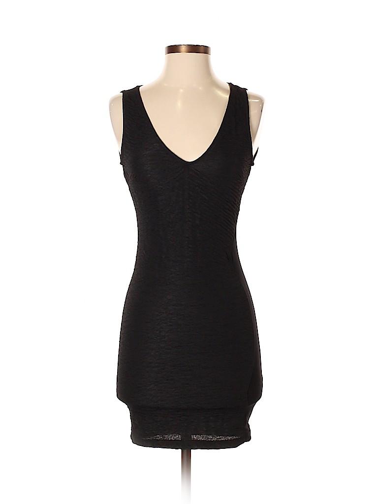Juju & B Women Casual Dress Size S
