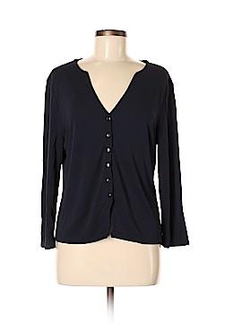 NY&Co Cardigan Size L