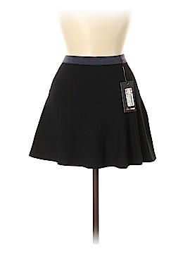 Ella Moss Casual Skirt Size M