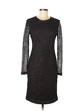 Frank Lyman Design Cocktail Dress Size 8