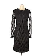 Frank Lyman Design Cocktail Dress