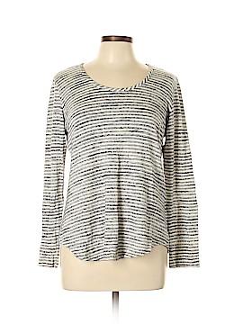 Tianello Long Sleeve T-Shirt Size L