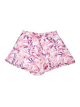 Adrienne Shorts Size L