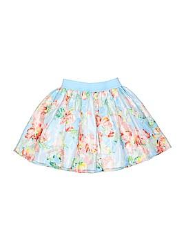 Pippa & Julie Skirt Size 8