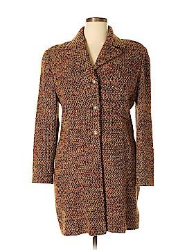 St. John Coat Size 16