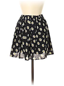 Fun & Flirt Casual Skirt Size M
