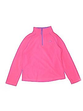 C9 By Champion Fleece Jacket Size 10 - 12