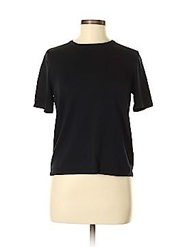 Liz Baker Pullover Sweater Size M