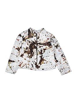 Maggie Breen Jacket Size 4