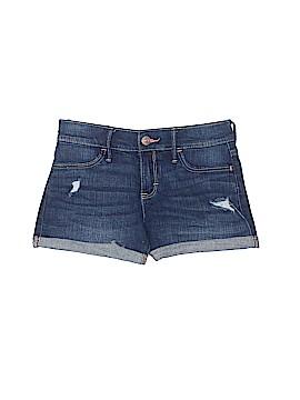 Abercrombie Denim Shorts Size 11 - 12