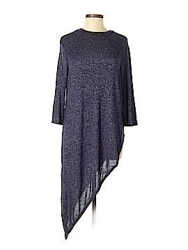 Cha Cha Vente Pullover Sweater Size M
