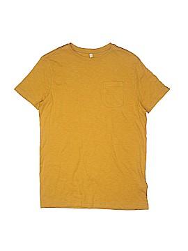 M&S Short Sleeve T-Shirt Size 12