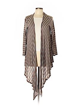 Fenn Wright Manson Cardigan Size XL