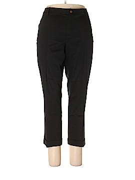Ralph Lauren Casual Pants Size 16