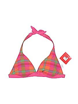 Isaac Mizrahi for Target Swimsuit Top Size XL