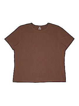 Jones Sport Short Sleeve T-Shirt Size XL