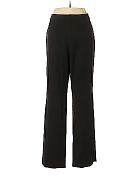 c0f8841b5e9 Old Navy Women s Work Pants On Sale Up To 90% Off Retail