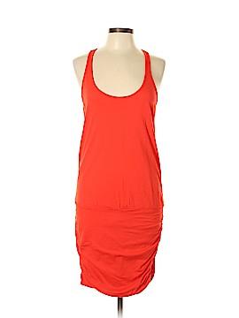 Michael Stars Casual Dress Size XL (3)
