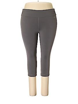 Merrell Active Pants Size XL
