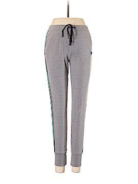 Victoria's Secret Pink Sweatpants Size XS