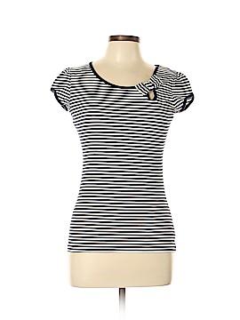 Next Short Sleeve T-Shirt Size 10