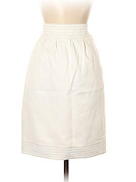 Fendi Casual Skirt Size 46 (IT)