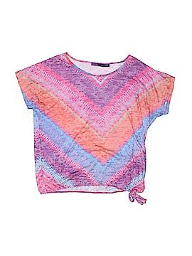 PrAna Short Sleeve T-Shirt Size M