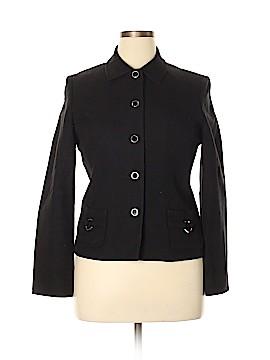 Casual Corner Jacket Size 12