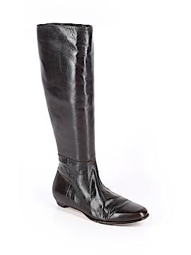 Jimmy Choo Boots Size 39 (EU)
