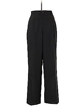 Pierre Balmain Dress Pants 31 Waist