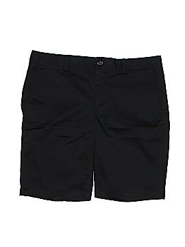 Banana Republic Khaki Shorts Size 16