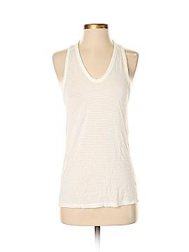 T by Alexander Wang Sleeveless T-Shirt Size XS