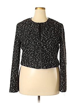 Doncaster Jacket Size 18 (Plus)
