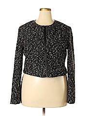 Doncaster Women Jacket Size 18 (Plus)