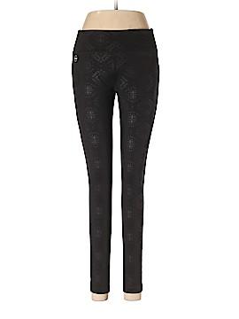Lauren by Ralph Lauren Active Pants Size M
