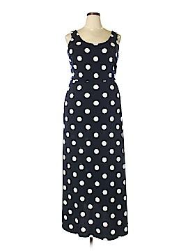 Ann Taylor Casual Dress Size 16