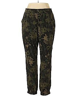 Buffalo by David Bitton Casual Pants Size L