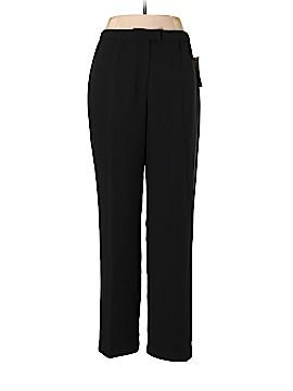 Karen Scott Sport Dress Pants Size 14