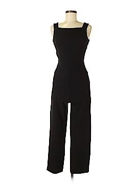 Bailey 44 Jumpsuit Size XS