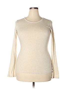 BP. Long Sleeve T-Shirt Size XL