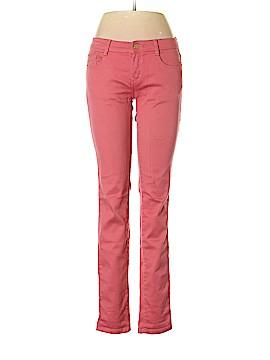 Zara Jeggings Size 6
