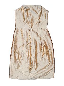 Lula Kate Cocktail Dress Size 0