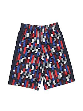 Gymboree Board Shorts Size 10 - 12