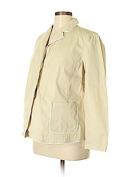 Liz Lange Maternity Jacket Size M (Maternity)