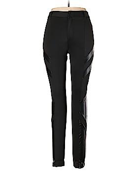 Nicki Minaj Casual Pants Size XL