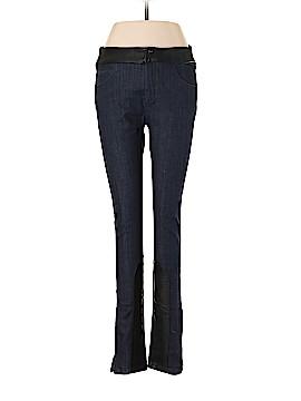 MM6 Maison Martin Margiela Jeans Size 6